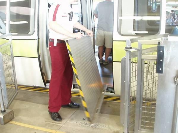 monorail-op-ramp