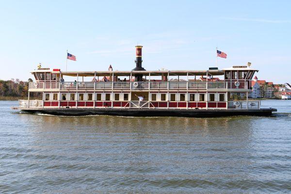ferryboat.jpg