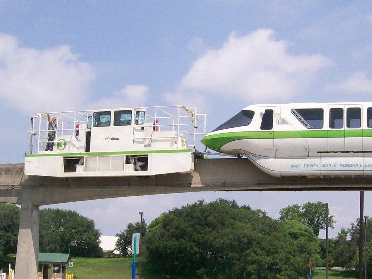 green towed.jpg
