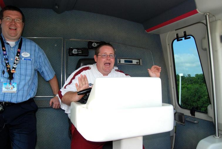 monorail pilot.jpg